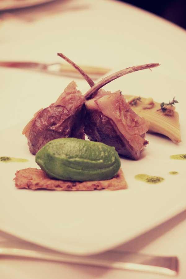 Restaurant-Manali-Courchevel-02