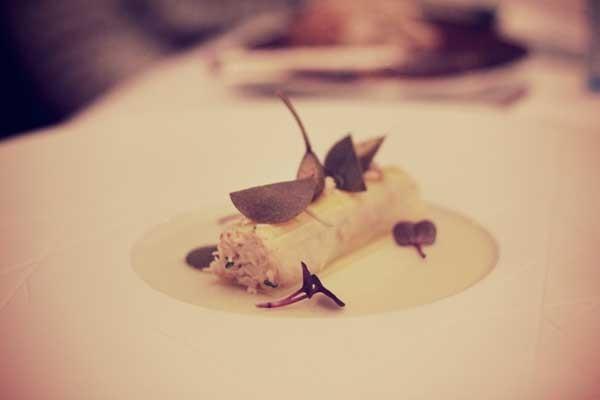 Restaurant-Manali-Courchevel-05