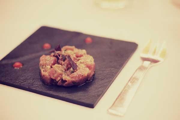 Restaurant-Manali-Courchevel-06