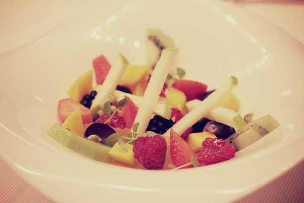Restaurant-Manali-Courchevel-07