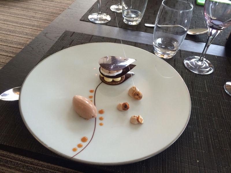 Donatello-Restaurant-Chantilly-2