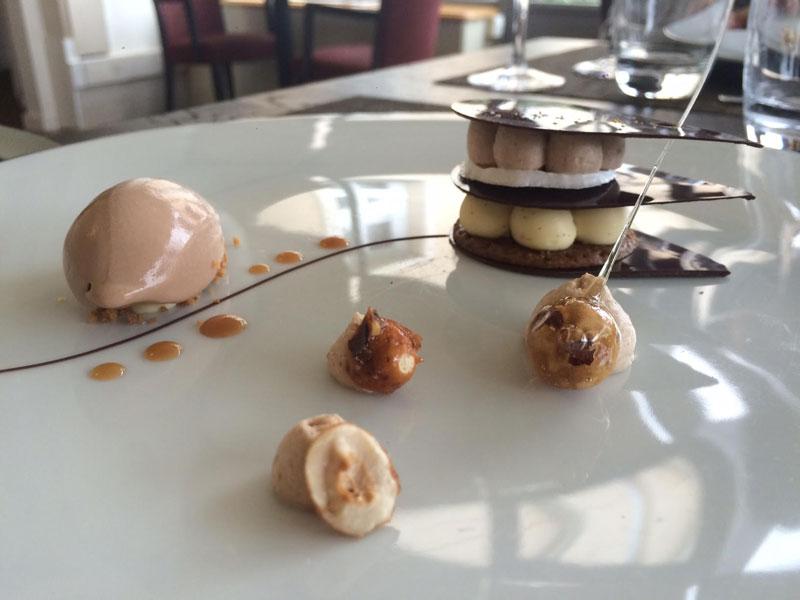 Donatello-Restaurant-Chantilly-4