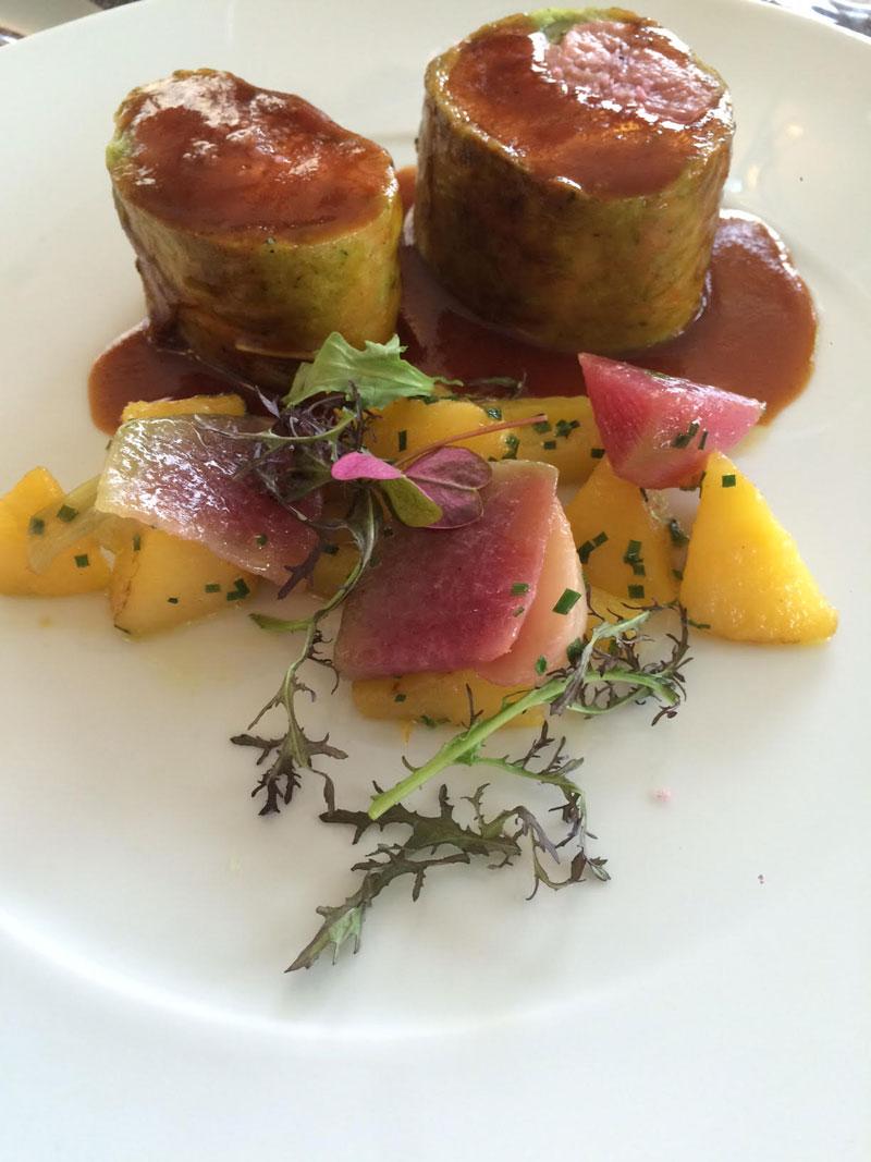 Donatello-Restaurant-Chantilly-5