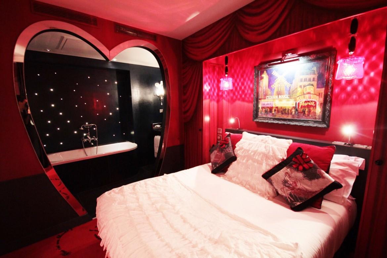 Hotel-Paris-Le-Pradey-17