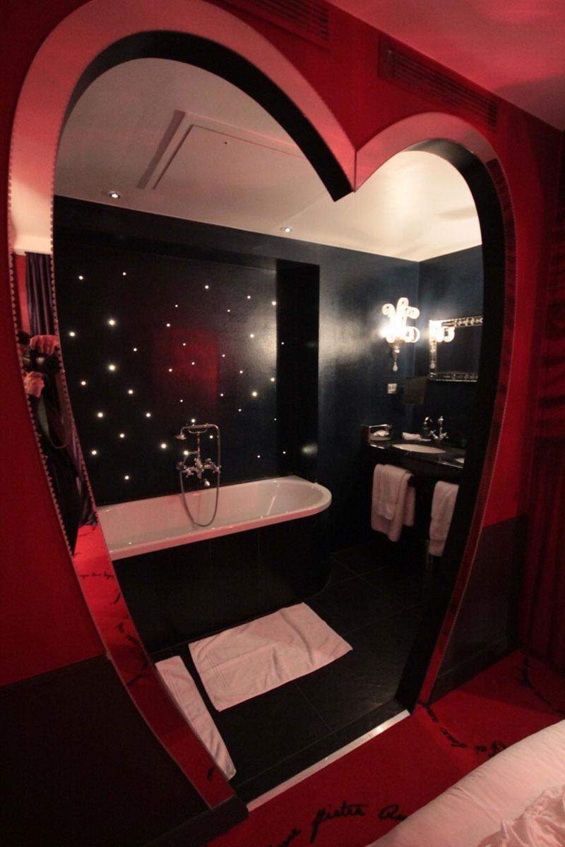 Hotel-Paris-Le-Pradey-22
