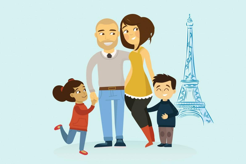 Paris-avec-enfants