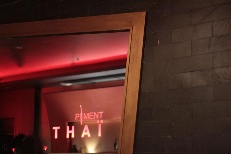 Piment-Thai-Paris-05