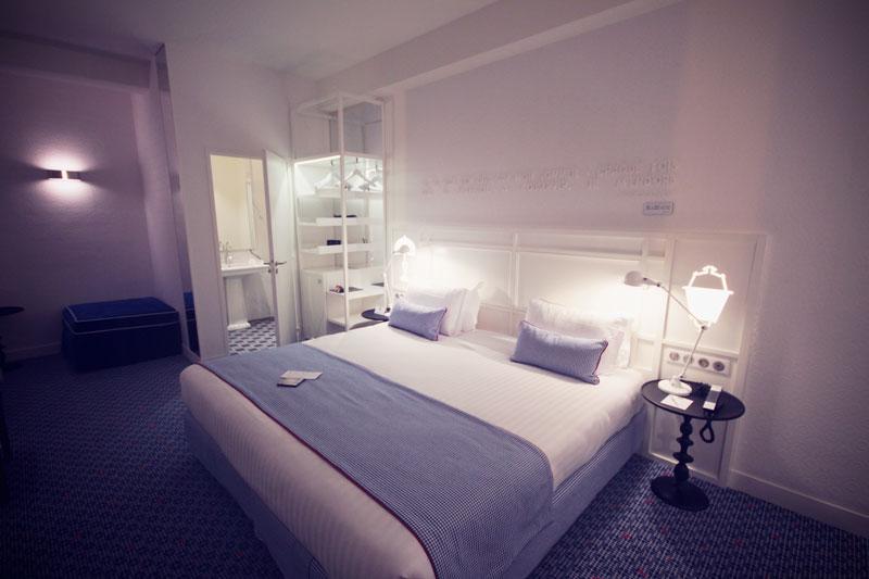 hotel-34B-Paris-05