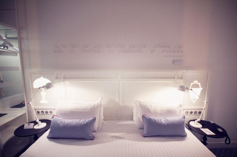 hotel-34B-Paris-07