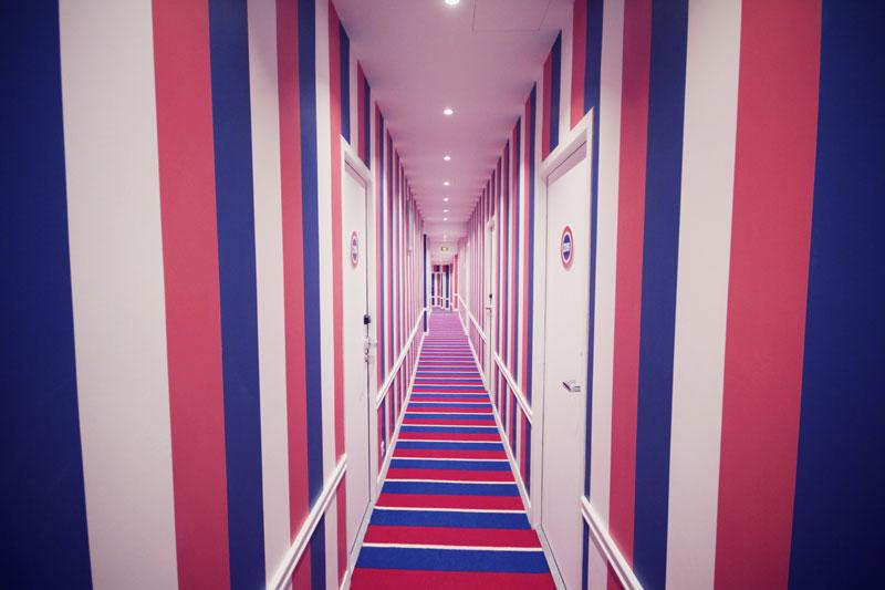 hotel-34B-Paris-08