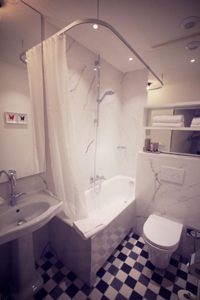 hotel-34B-Paris-11