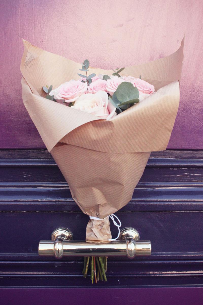 Bergamotte-livraison-express-fleurs-04