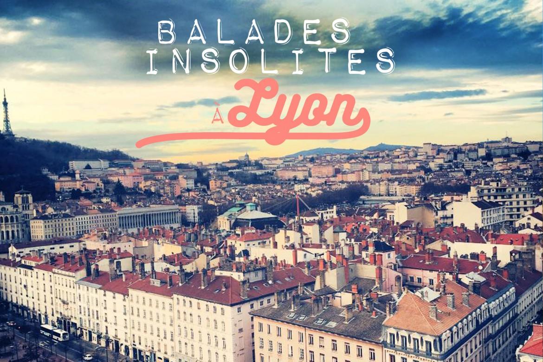 balades-insolites-lyon