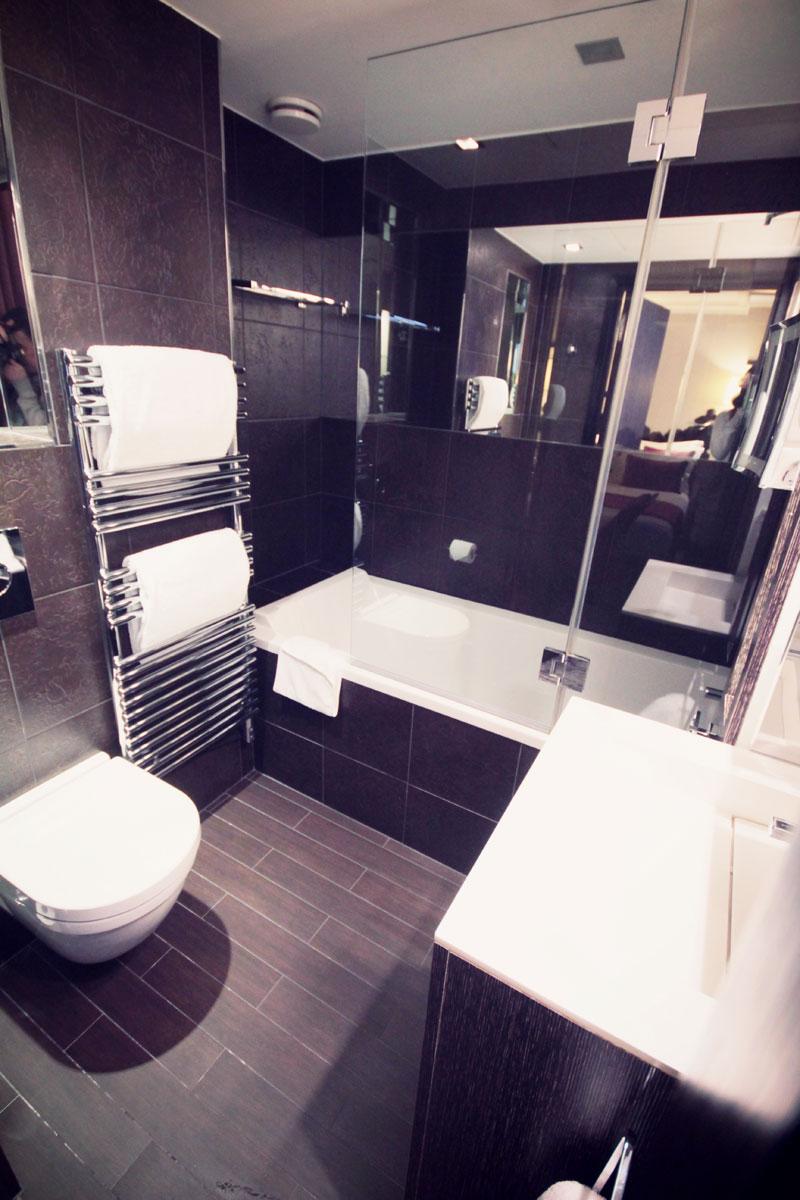 hotel-les-jardins-paris-17