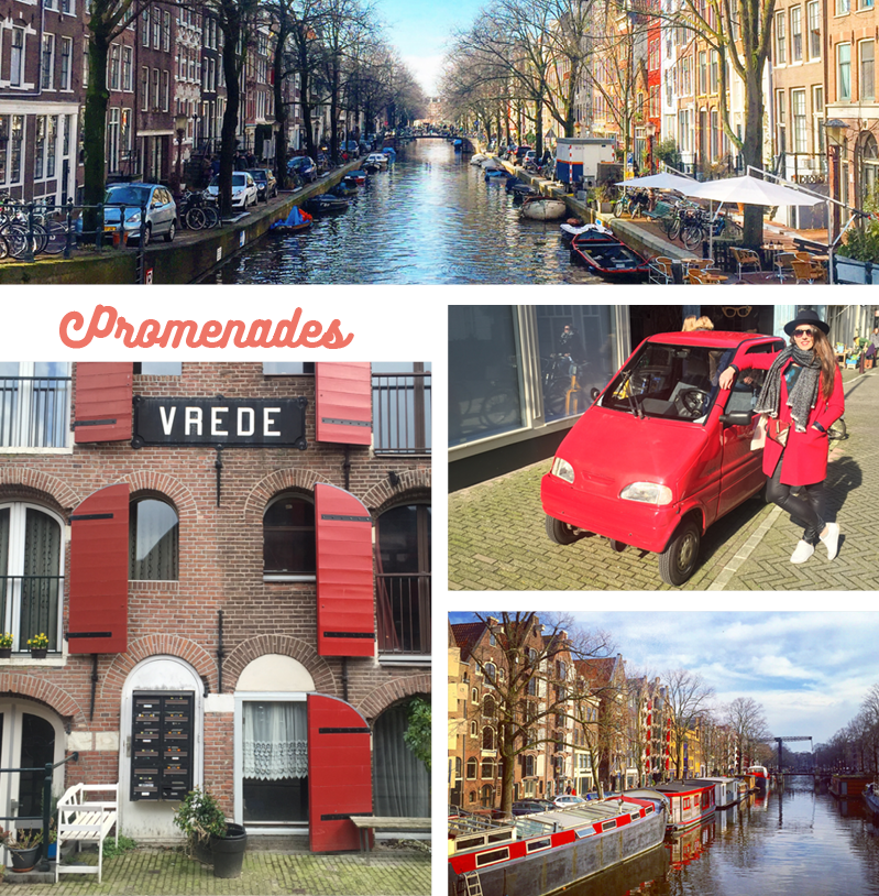 photos-amsterdam14