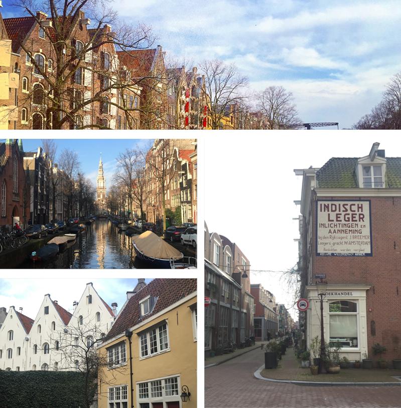 photos-amsterdam15
