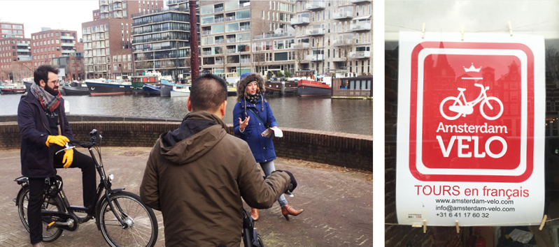 photos-amsterdam3