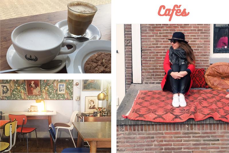 photos-amsterdam7