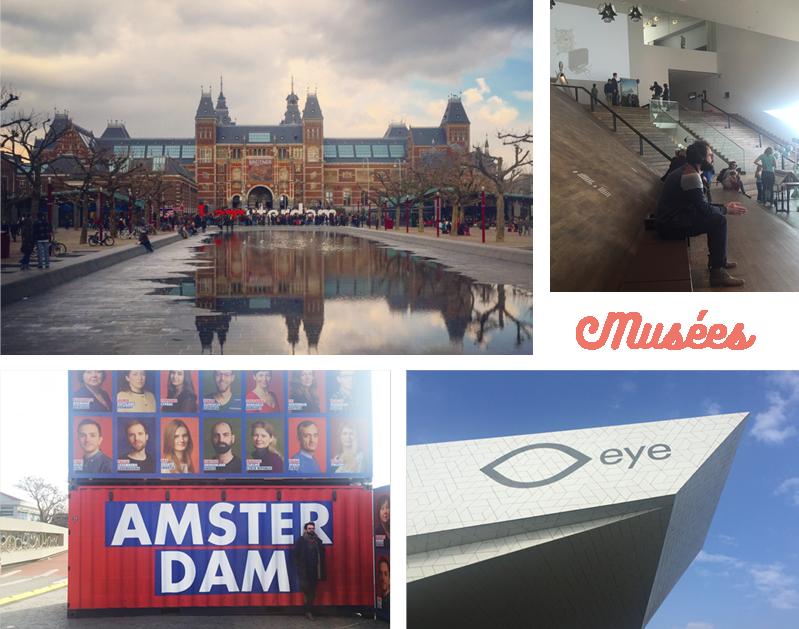 photos-amsterdam9