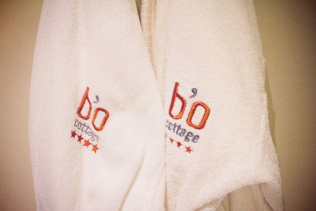 BO-RESORT-SPA-1024x680-55