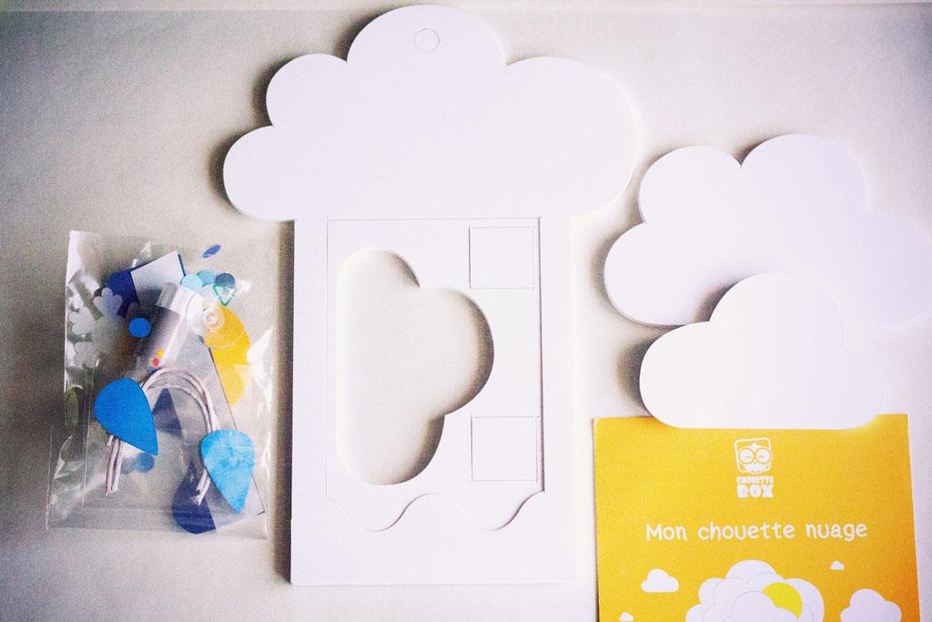 BOX-ENFANT-1024x680-02