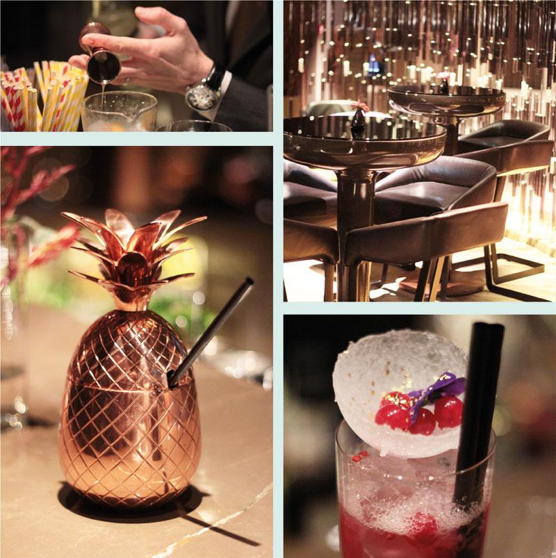 Bar-hotel-cocktails-paris
