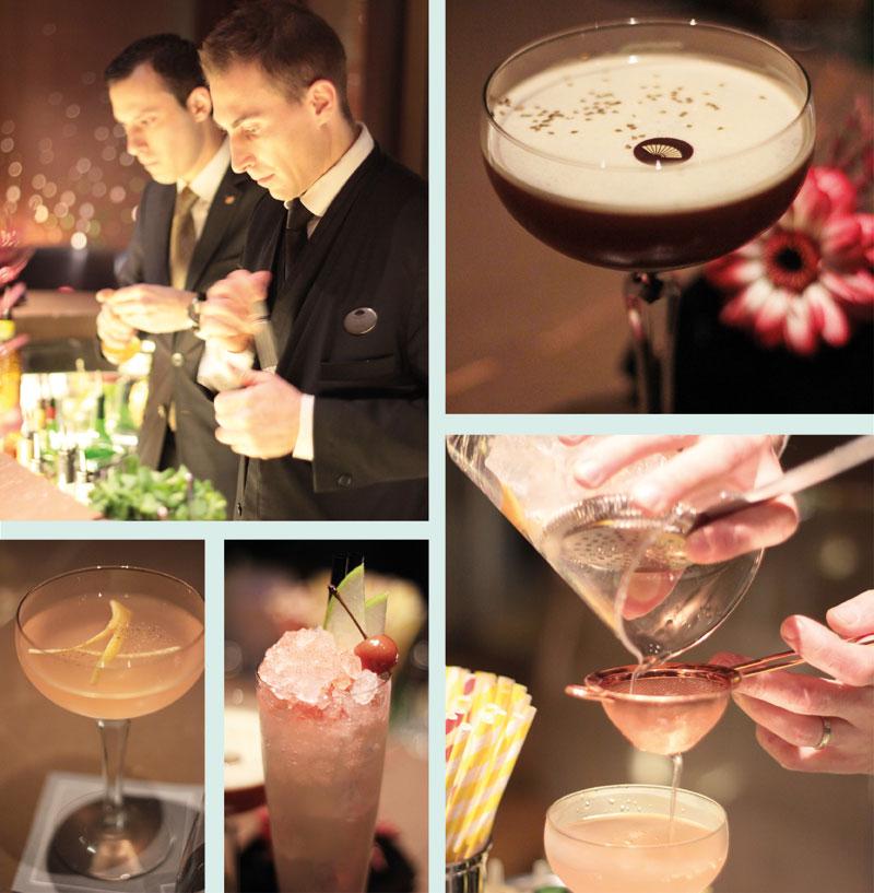 Bar-hotel-cocktails-paris2