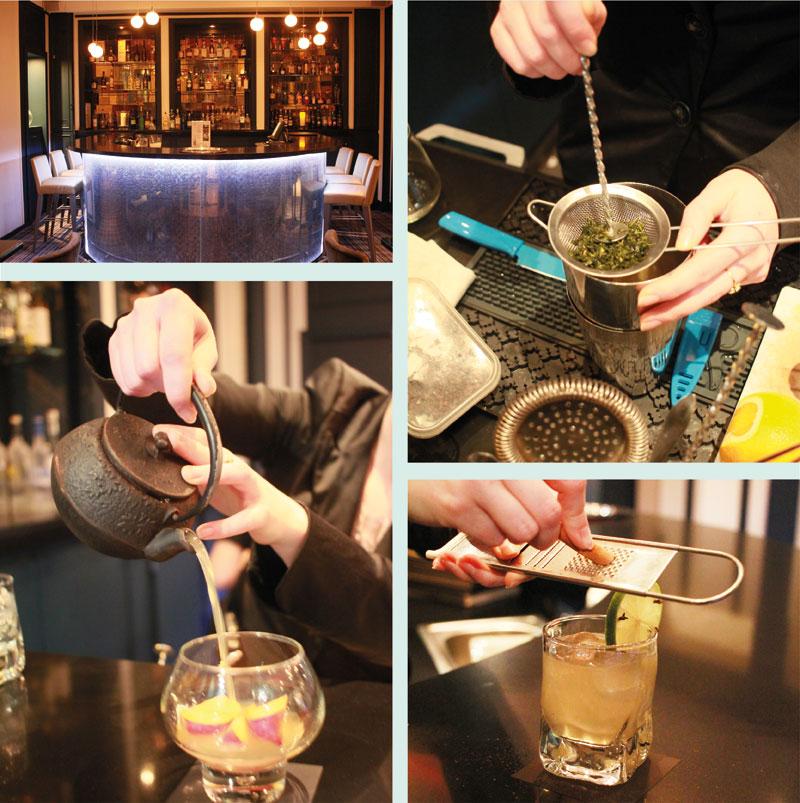 Bar-hotel-cocktails-paris3