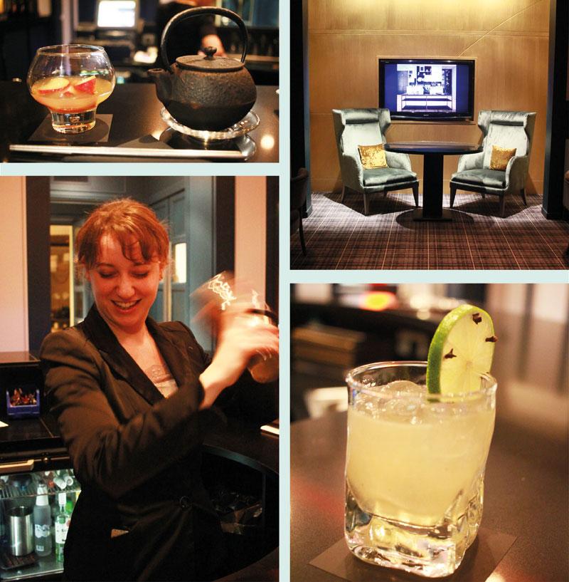 Bar-hotel-cocktails-paris4