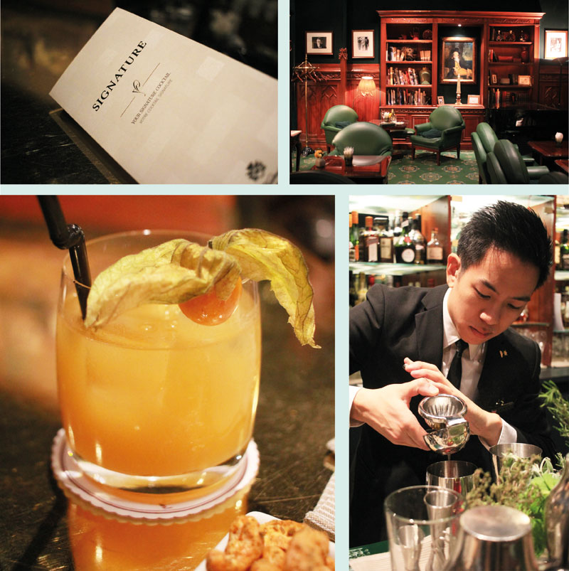 Bar-hotel-cocktails-paris5