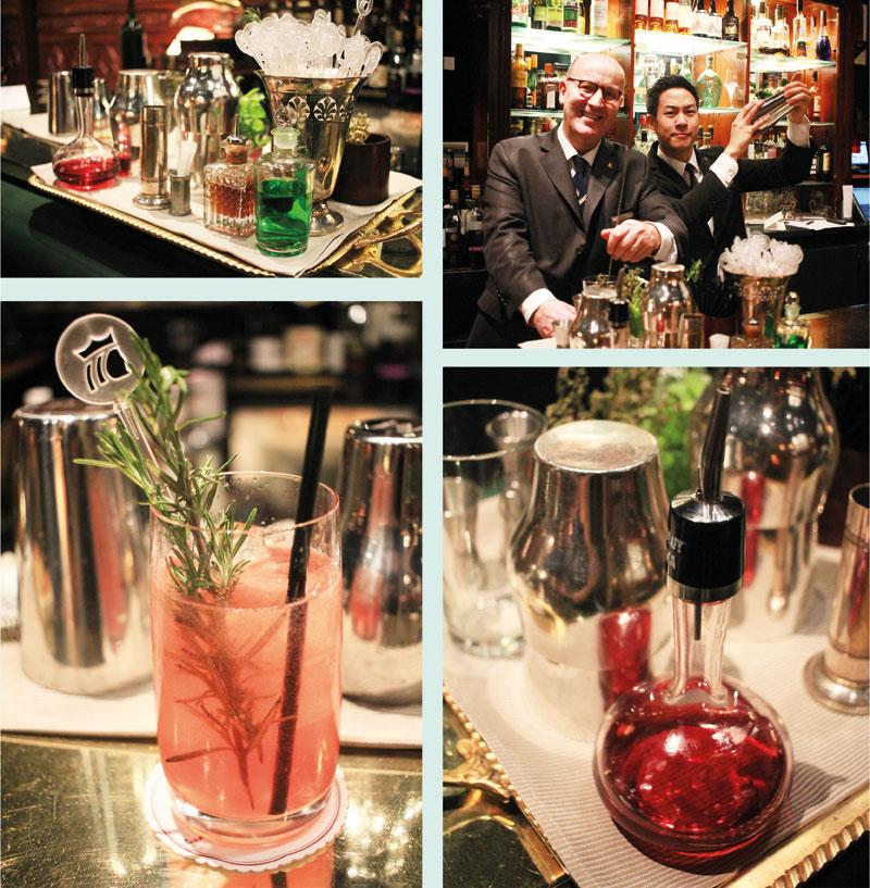 Bar-hotel-cocktails-paris6