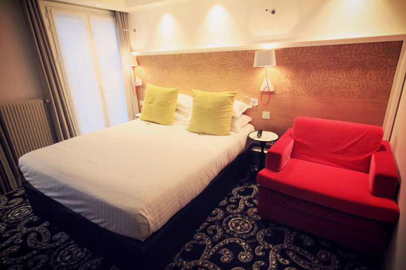 Hotel-Elysee8-Paris-01