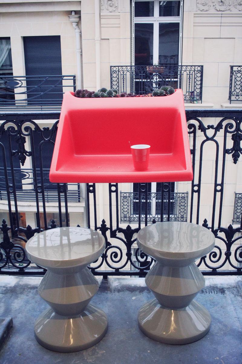 Hotel-Elysee8-Paris-09