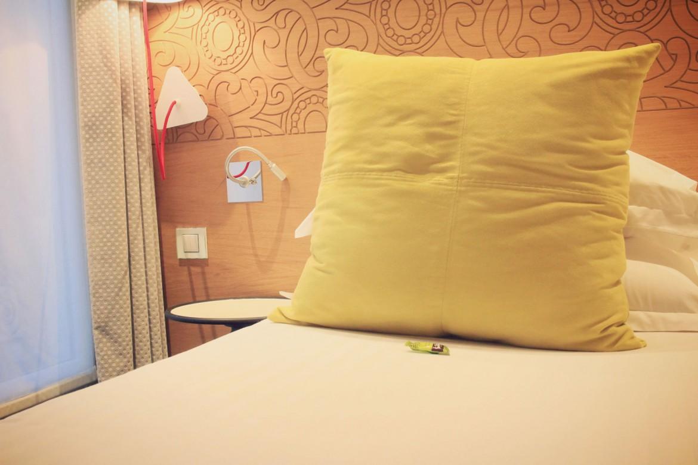 Hotel-Elysee8-Paris-10