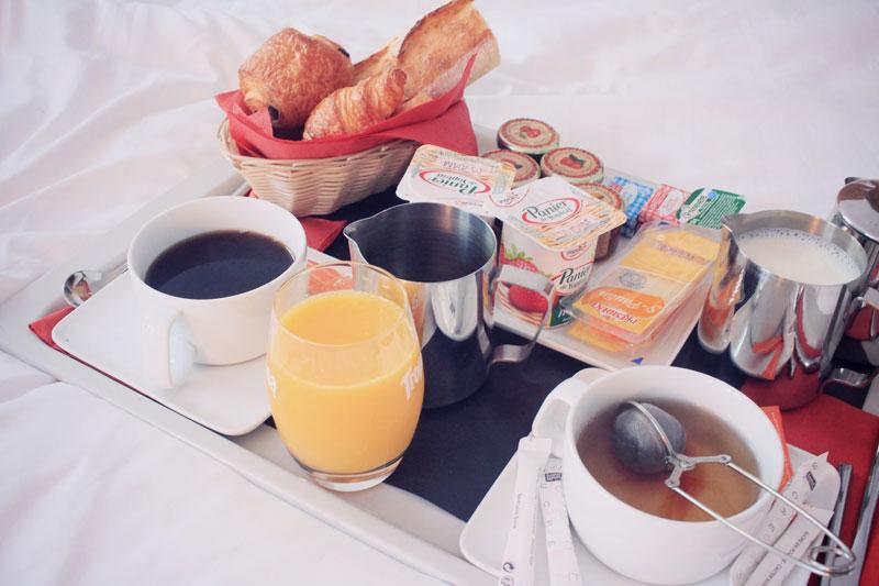 Hotel-Elysee8-Paris-12