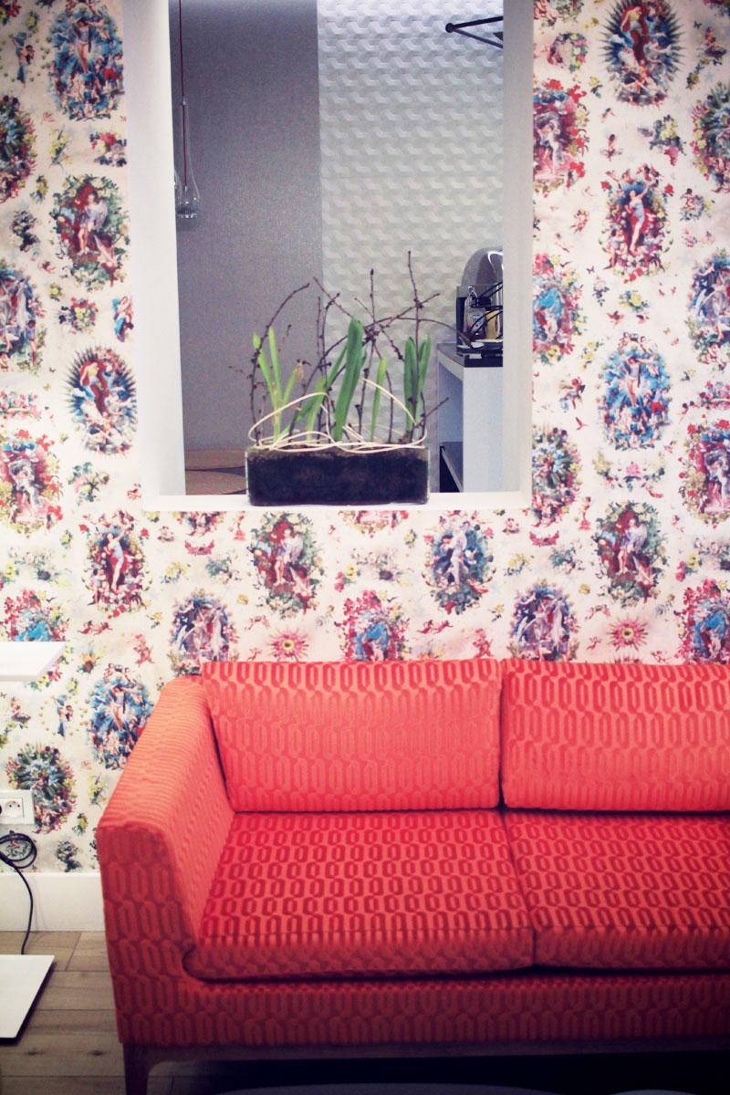 Hotel-Elysee8-Paris-22