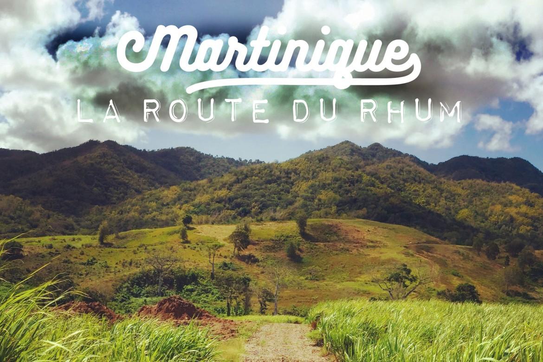 Maison-La-Mauny-Rhum