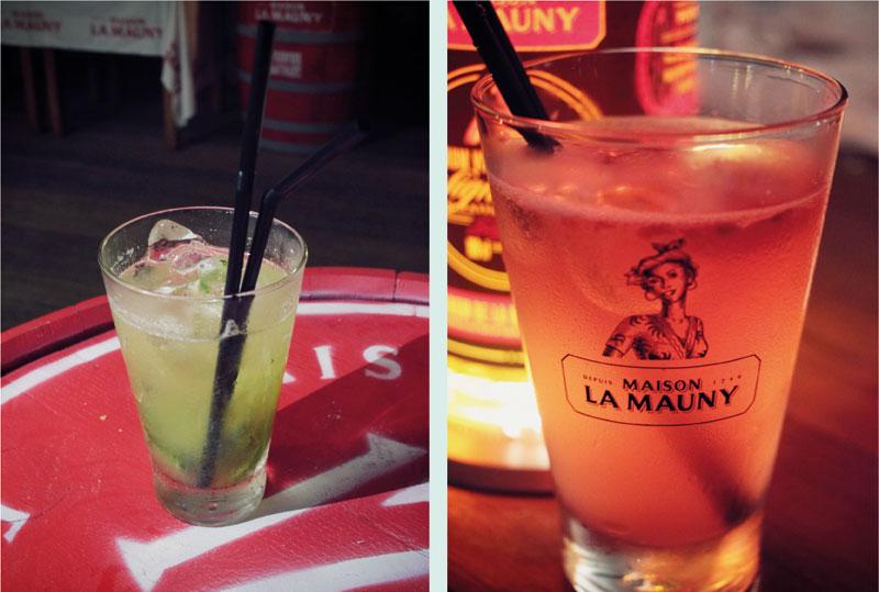 Maison-La-Mauny15