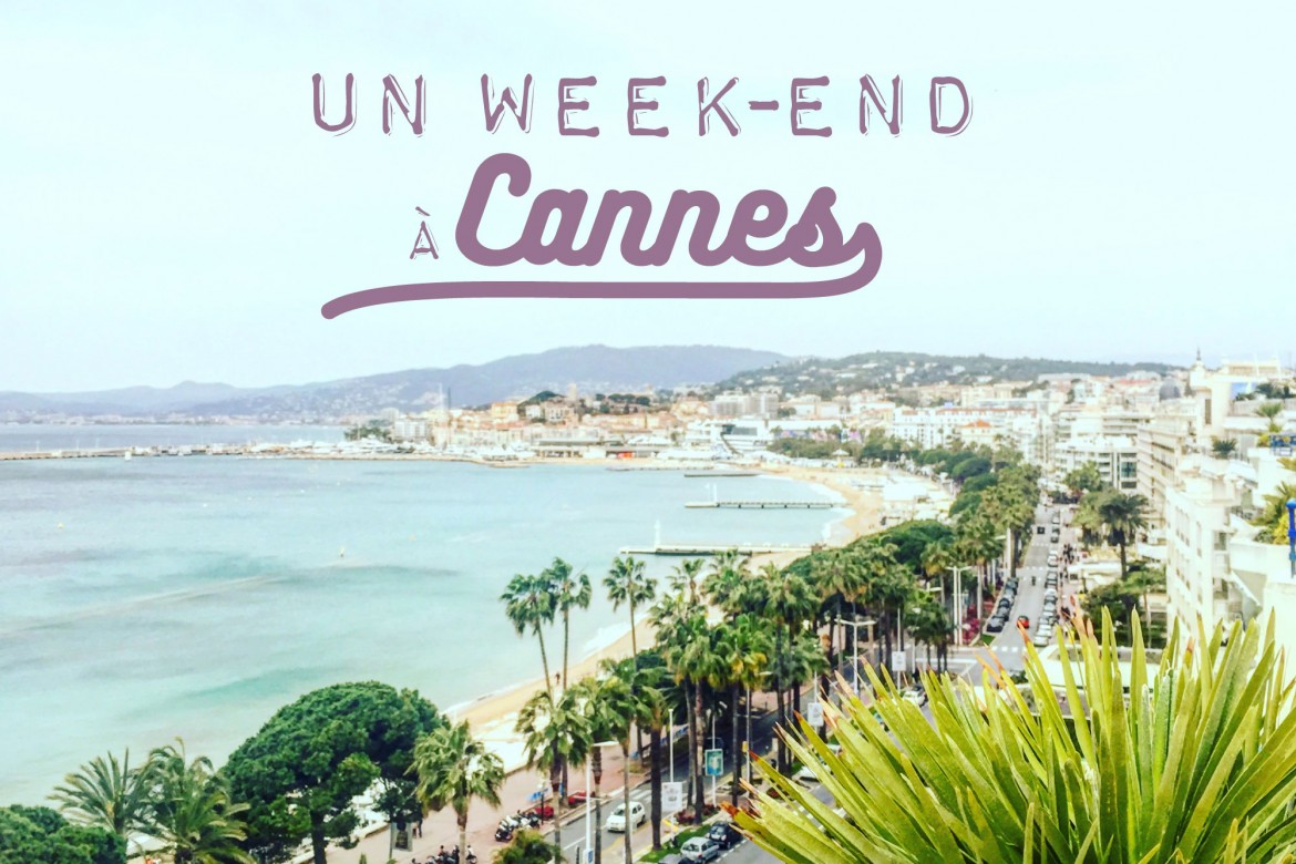 Weekend-Cannes