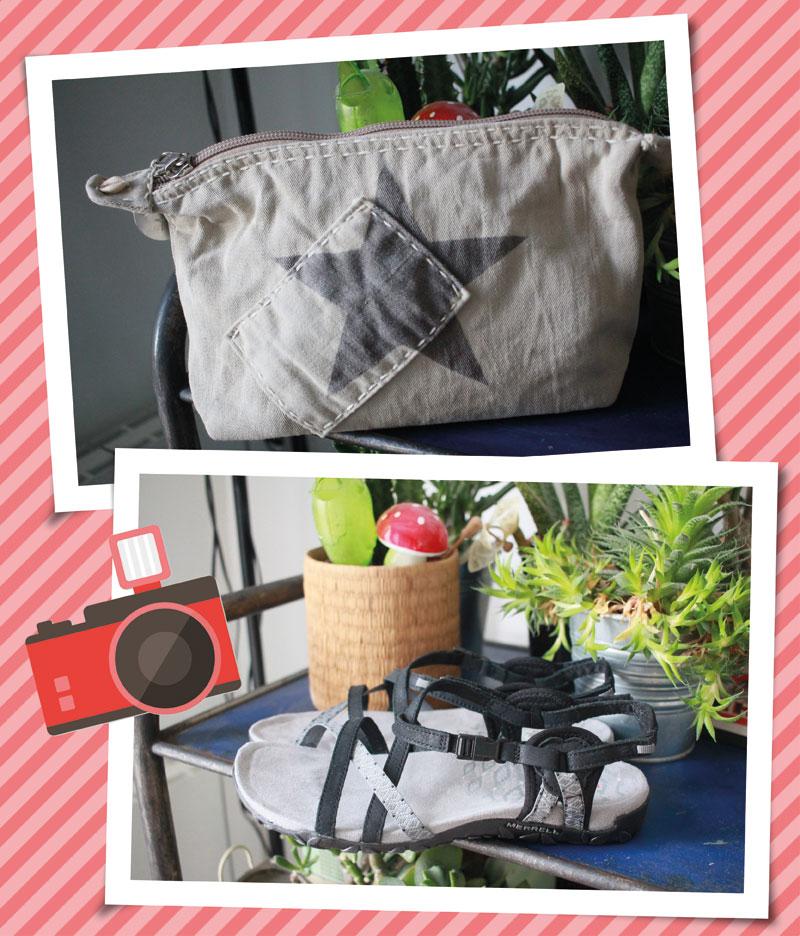 valise-vacances2