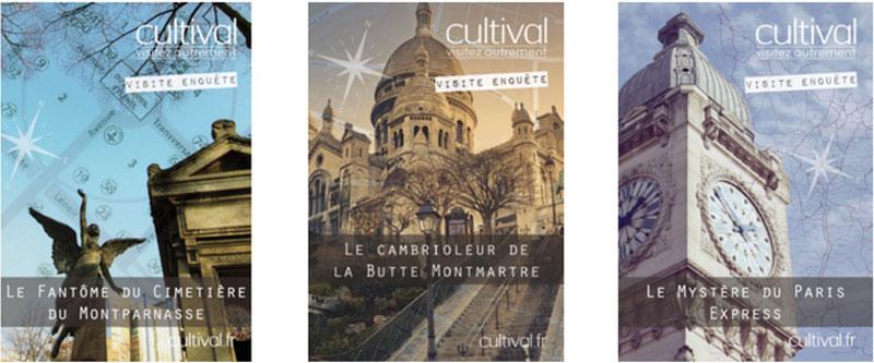 Agenda-Paris-Cultival
