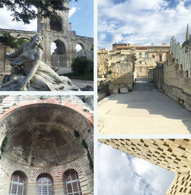 Arles-ville2