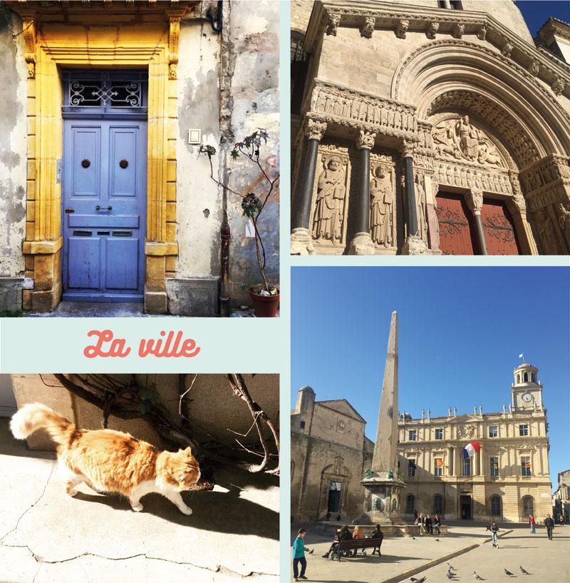 Arles-ville3