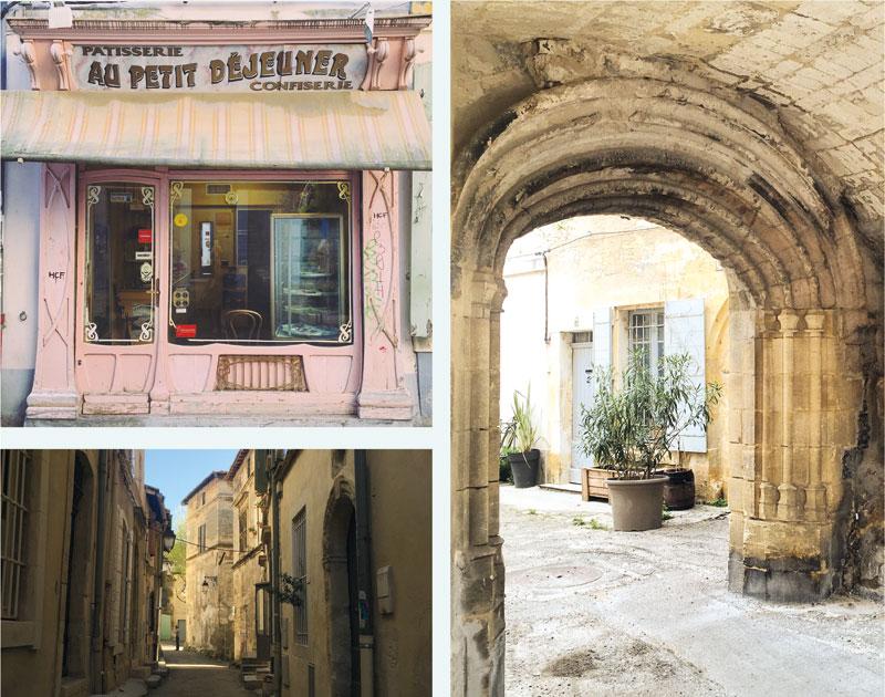 Arles-ville4