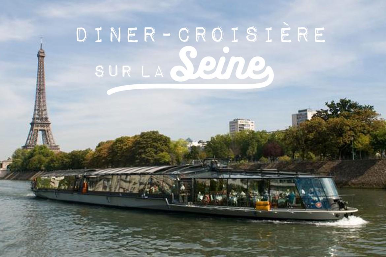 Diner-Bateaux-Parisiens