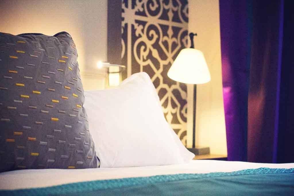 HOTEL-PHILEAS-1024x680-12