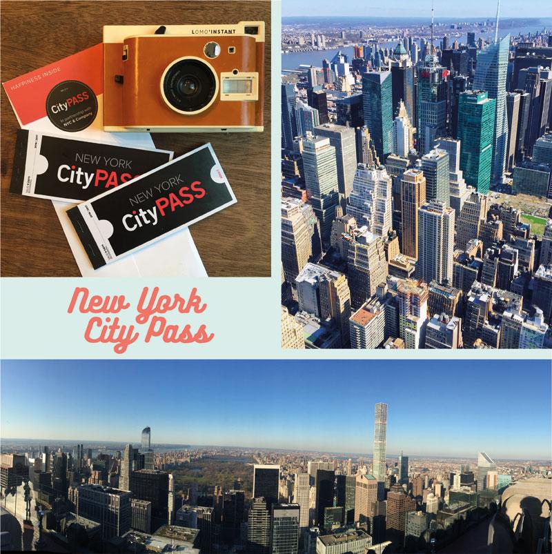 NewYork-cityguide3