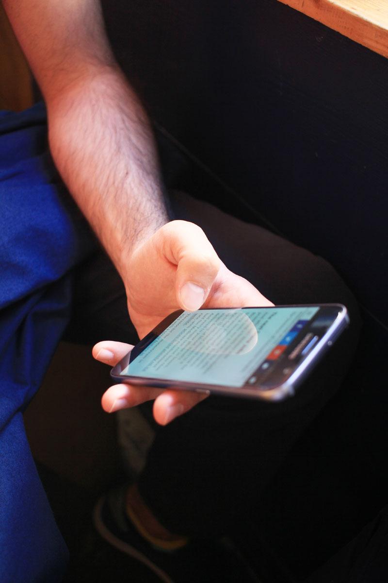 Samsung-Galaxy-S7-07