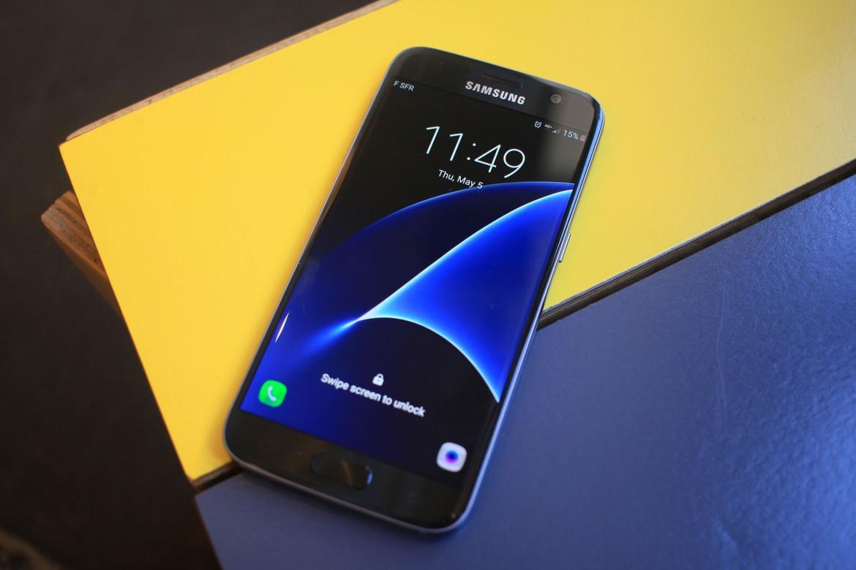 Samsung-Galaxy-S7-09