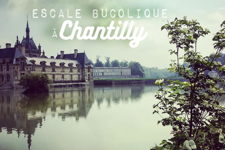 escale-bucolique-chantilly